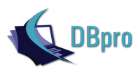 DBpro - Sites web - Community management - Événementiel