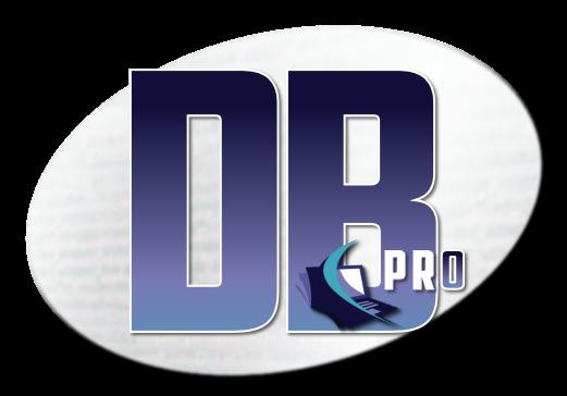 DBpro - Sites web - Community management