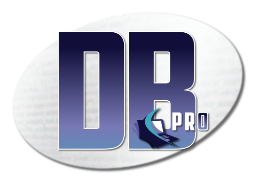DBpro - Sites web - Community management