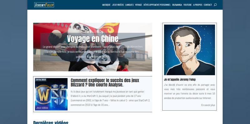 Voyages Archives - DBpro - Sites web - Community management